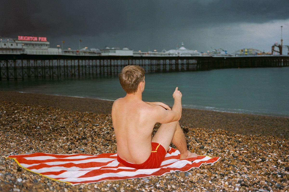 Brighton_beach_england_pictures_lify_style_niv_shank.jpg