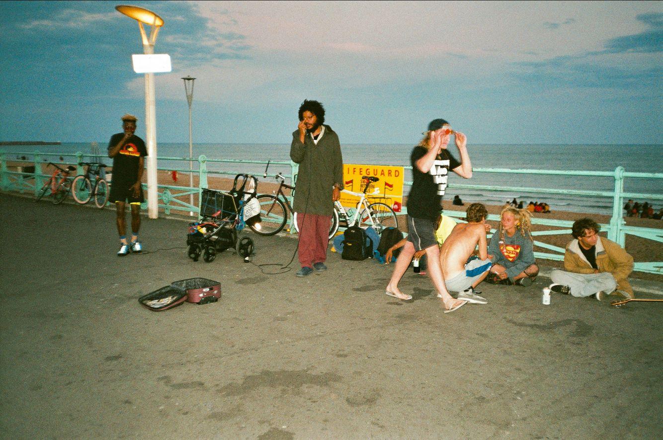 Brighton_beach_Niv_shank_1.jpg