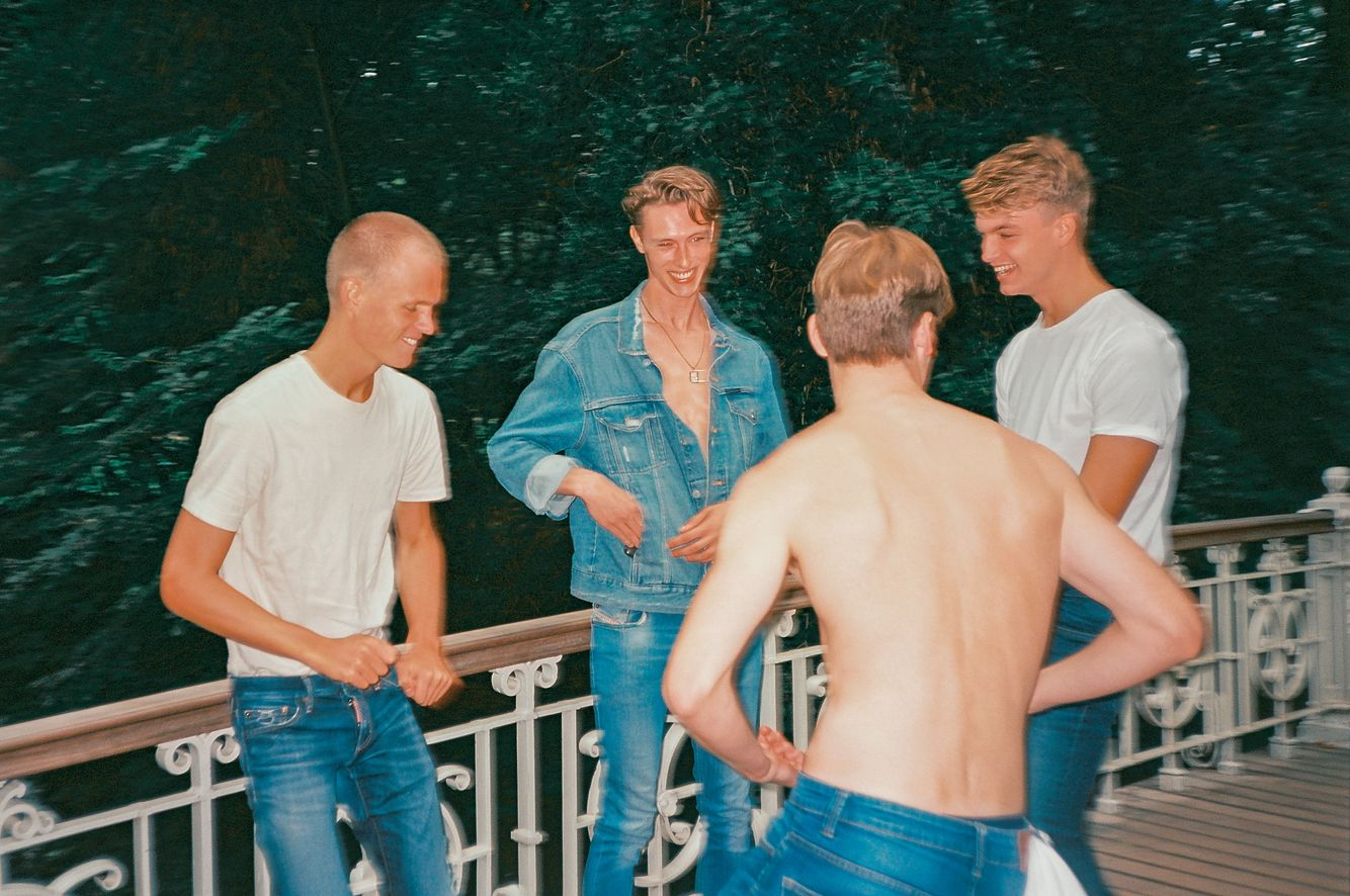 Amsterdam_apollo_boys073_print.jpg