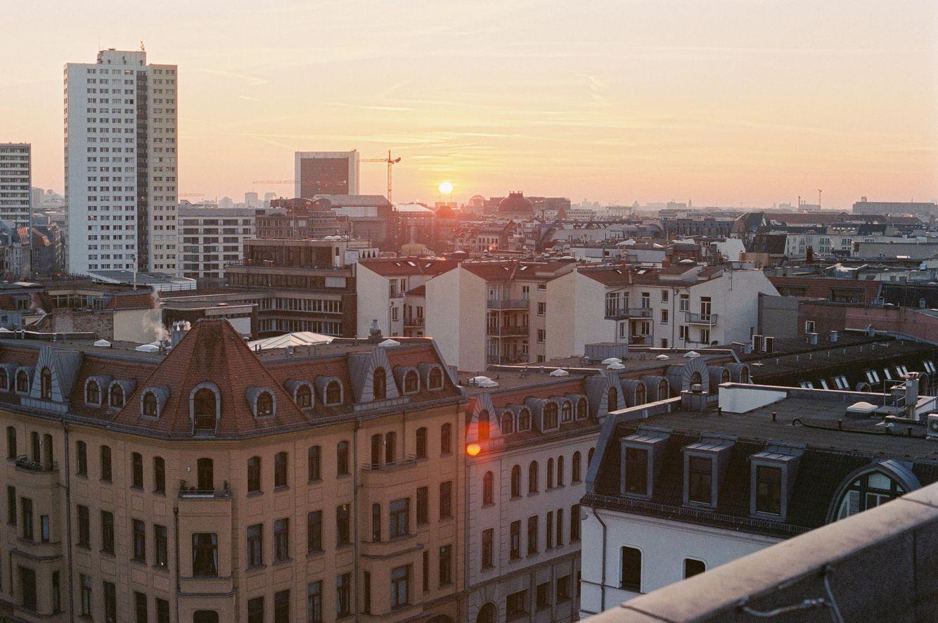 BERLIN_MAY_FIRST_01.jpg