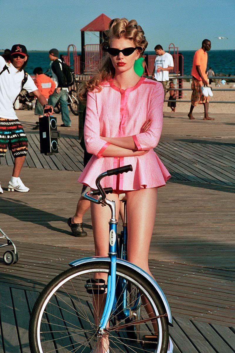 Niv_shank_director_paris_life_Style_ads_london_nyc_art_buyer_diversity_lifestyle_fashion011_people_revulution_blm.jpg