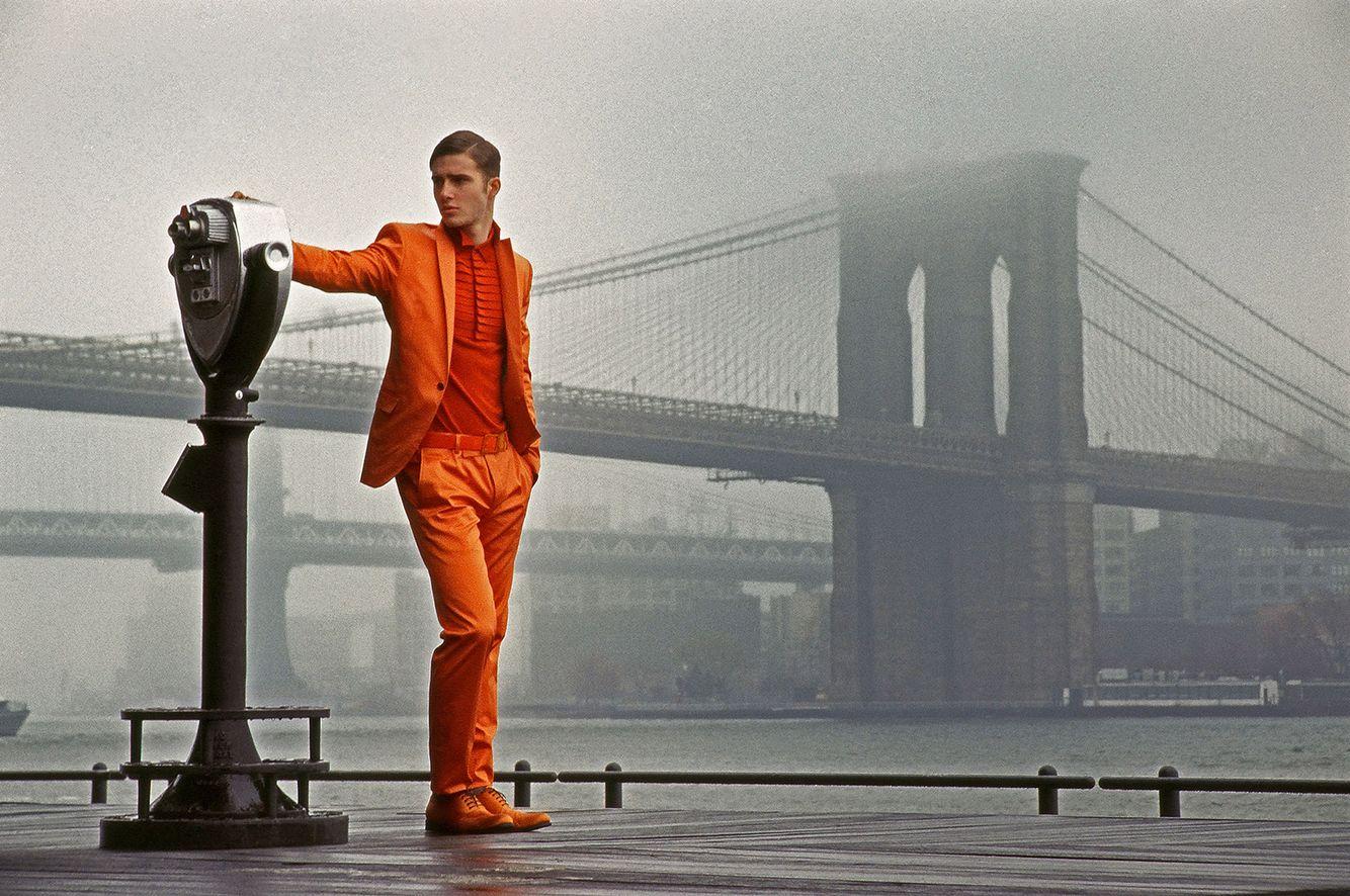 Niv_shank_new_york.jpg