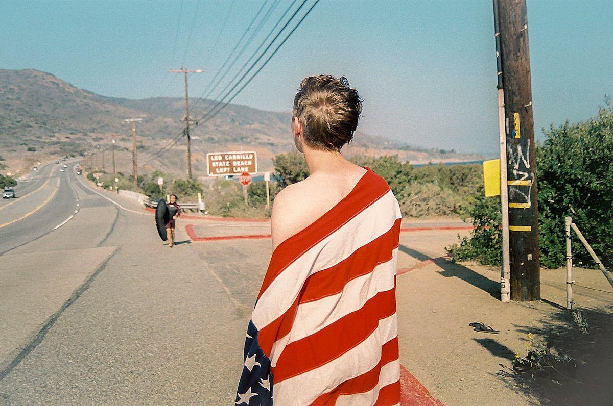 Niv_shank_malibu_california_thumbnails.jpg