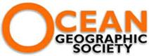 OG-Society_Logo-Small.png