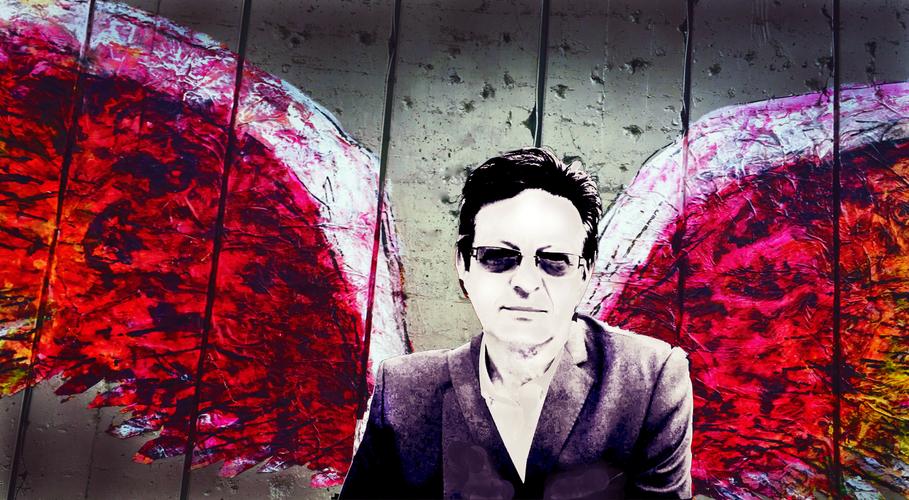 Me Angel Wings-6.jpg