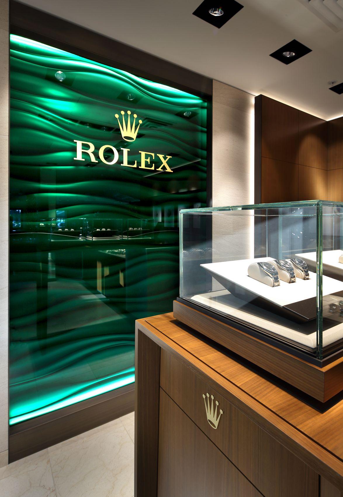 DaVons_Rolex_3.jpg