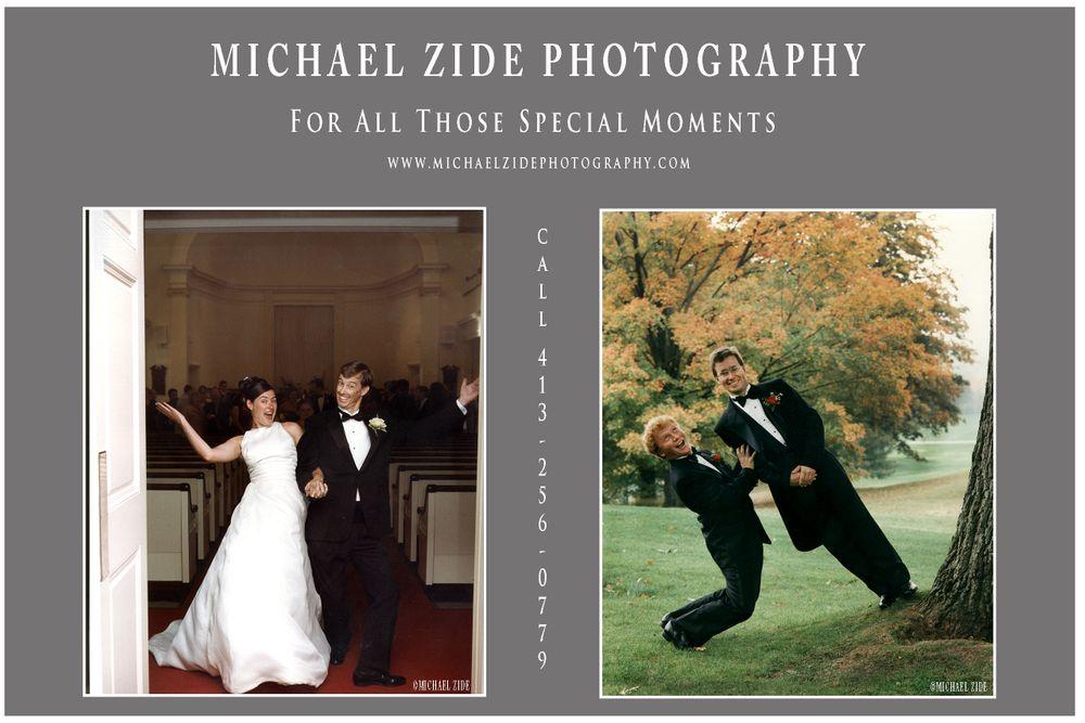 Wedding Promotional Livebooks.jpg