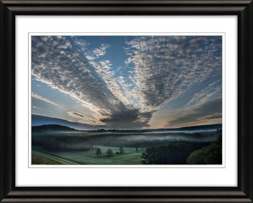 4014-Mist-at-Sunrise-on-Solstice-Quabbin-OPT.jpg