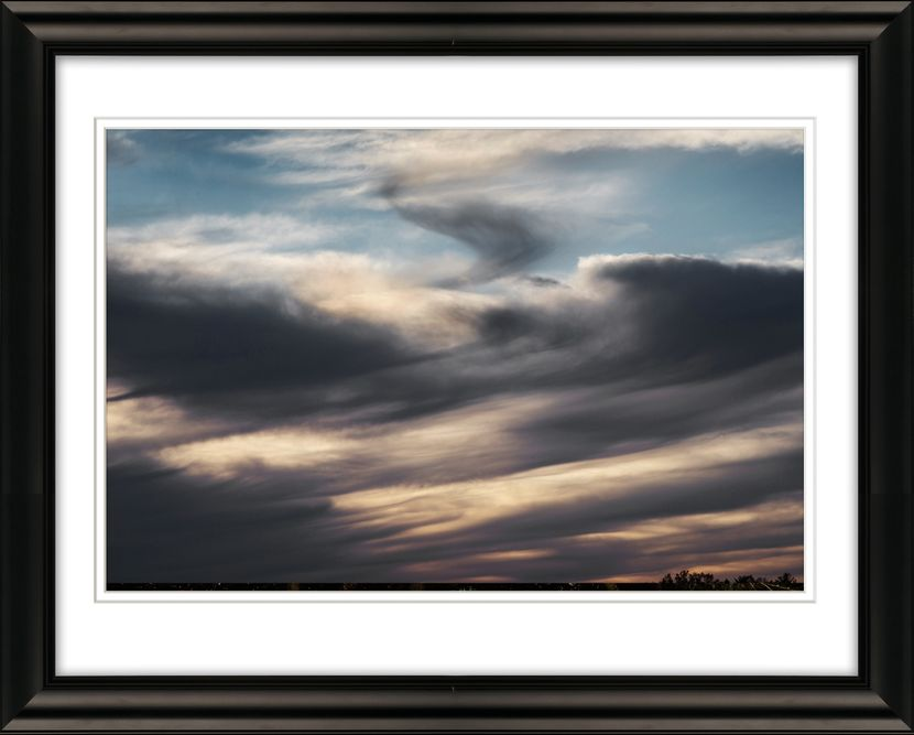 Frame-8214-Clouds.jpg