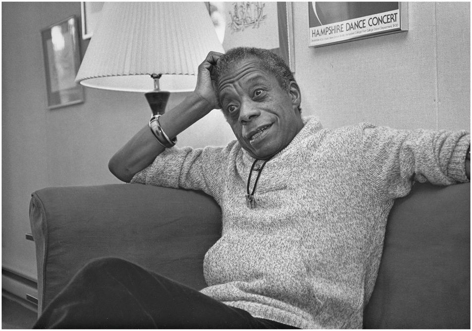 1james_baldwin_portrait_hampshire_college_1983_for_lb_sharp_for_web.jpg