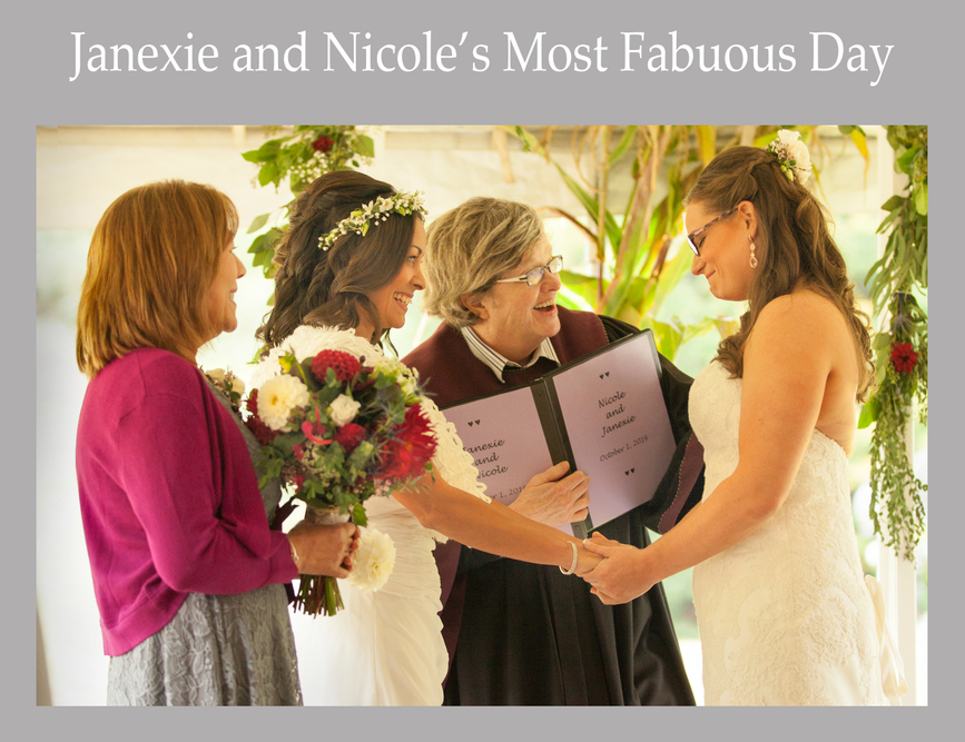 Janexie and Nicole's Most Fabulous Day LB.jpg