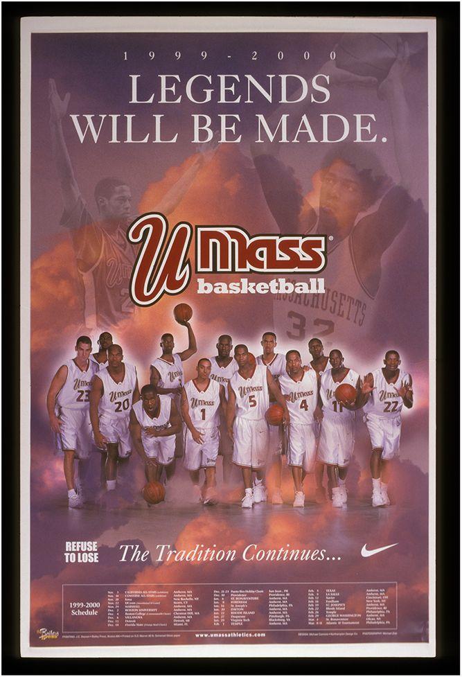 1u_mass_basketball.jpg