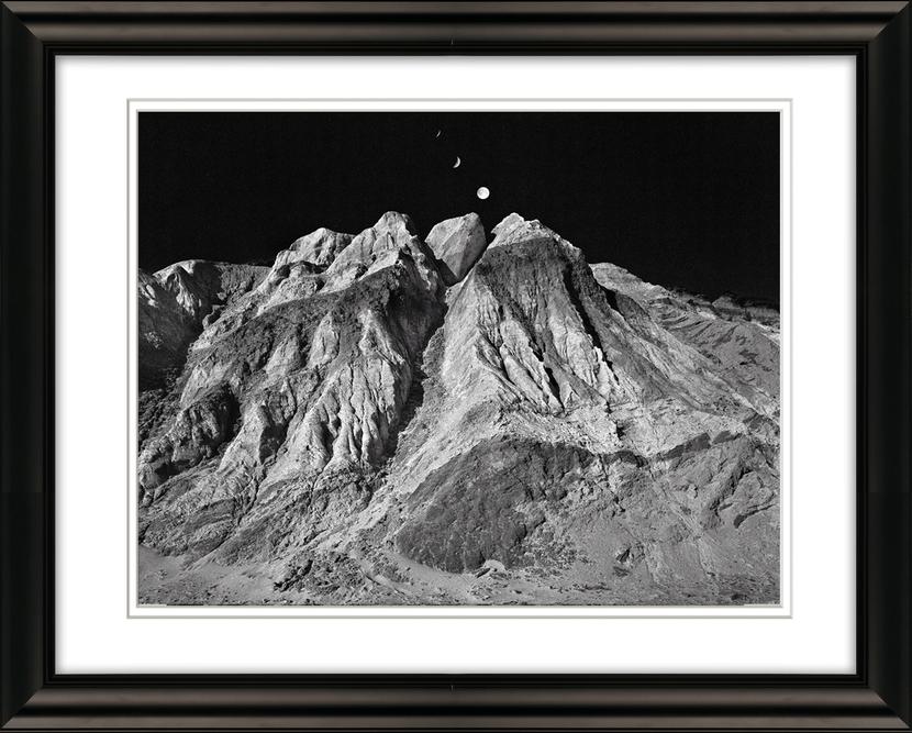 Lunar Eclipse Over Aquinnah Cliffs Livebooks.jpg