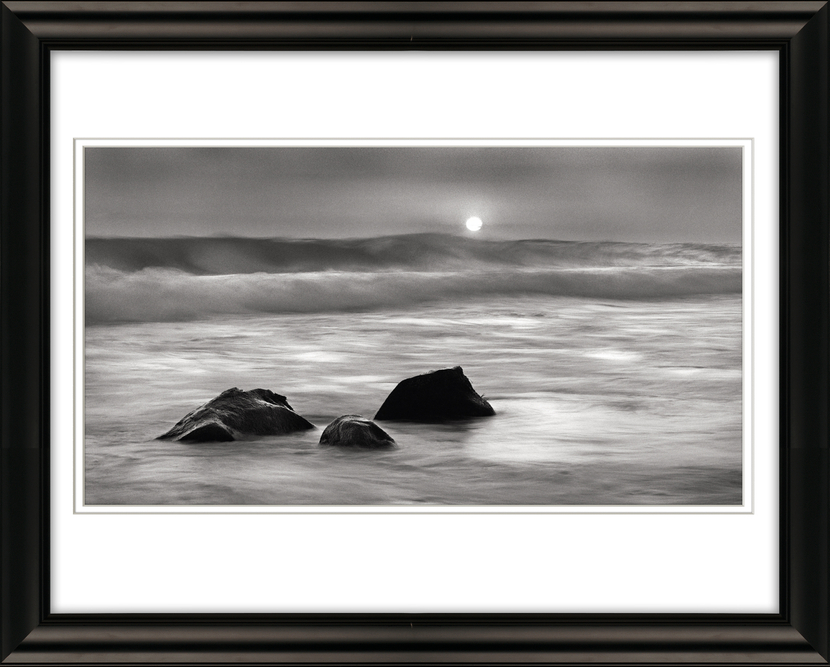 Frame Three Rocks and Sun Livebooks.jpg