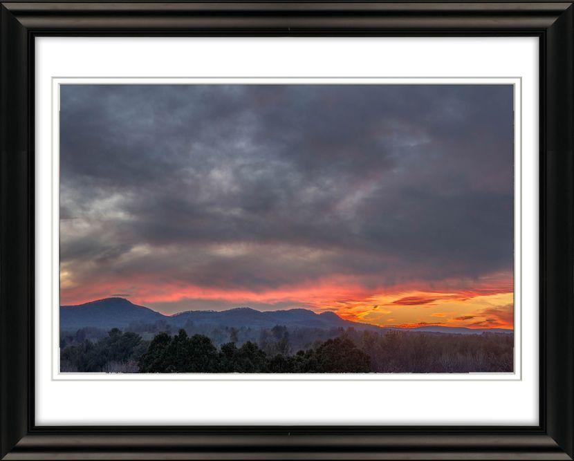 Frame-#6627-Holyoke-Range-Sunset-and-Dark-Clouds-Opt.jpg