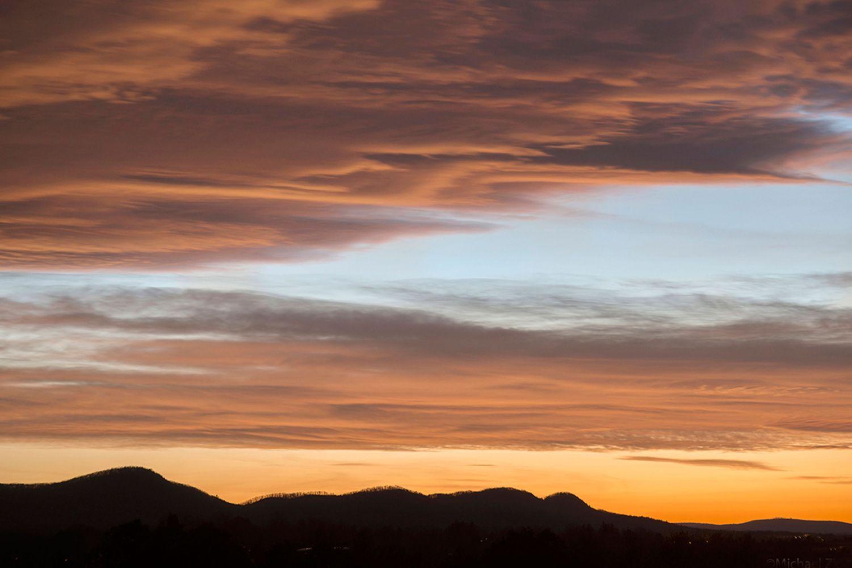 #7812-Sunset-Against-Holyoke-Range.jpg