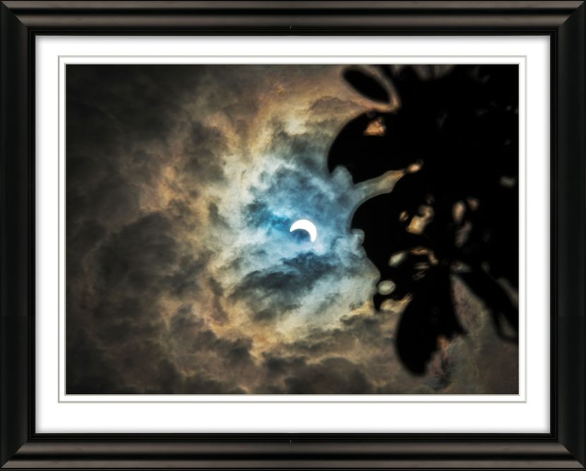 Frame-7725-Solar-Eclipse-livebooks-opt.jpg