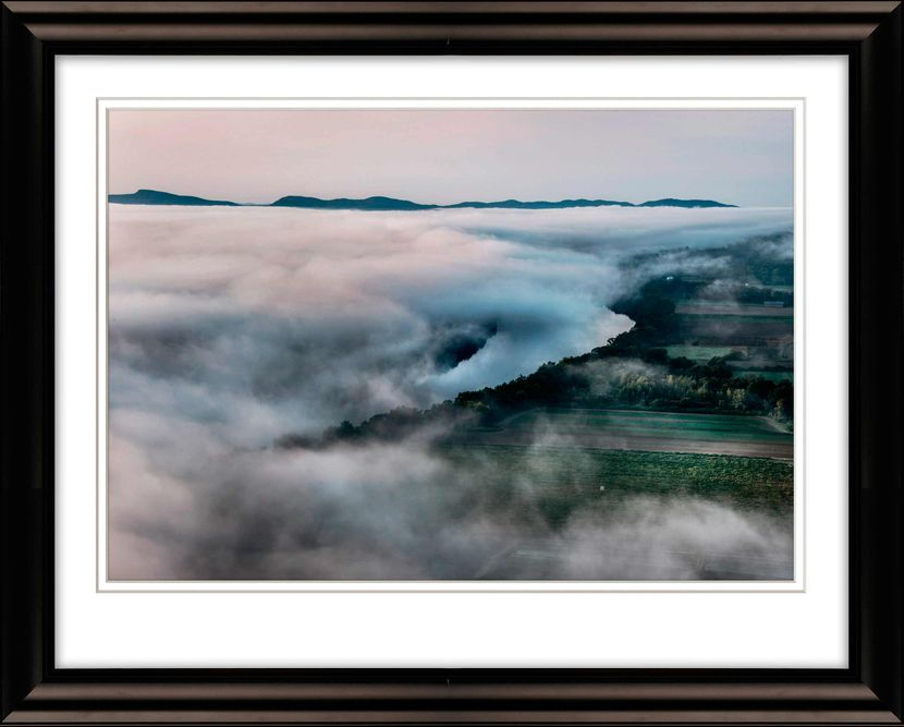 Frame-0059-Conn.-River-from-Sugar-Loaf-in-Fog-Livebooks-Opt.jpg