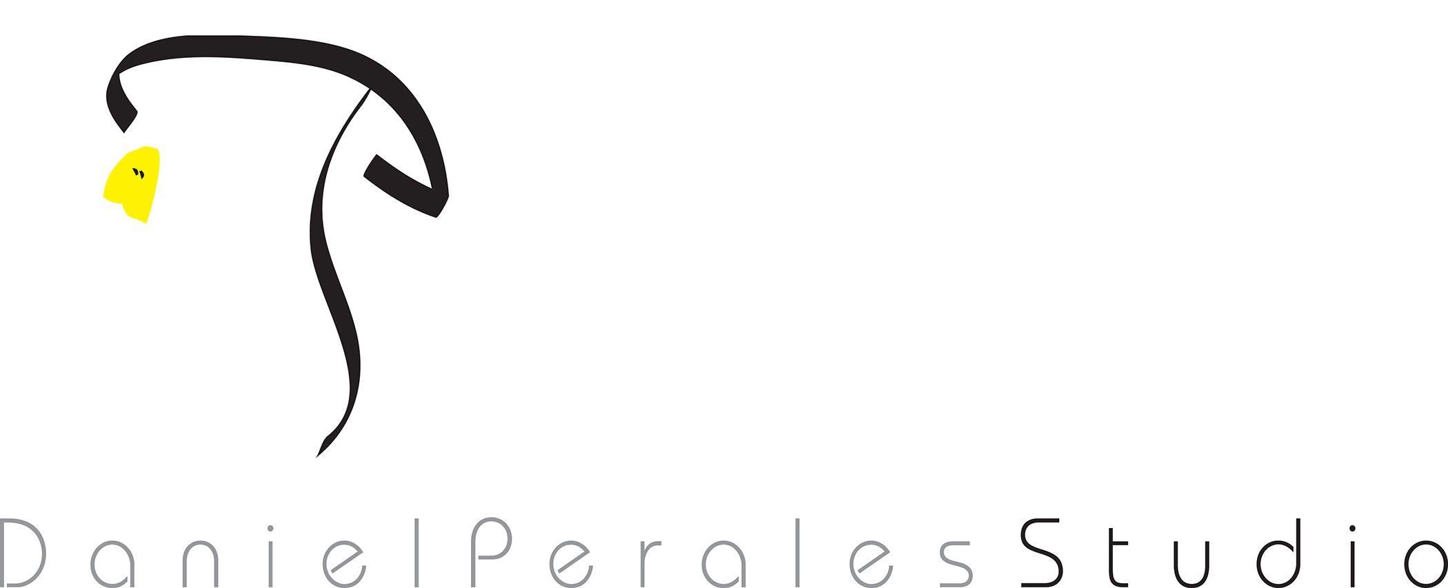 Daniel Perales