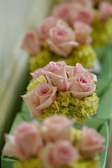 1sarasota_Fine_Art_wedding_photography_v_002.jpg