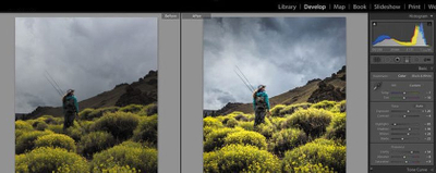 lightroom_840x334.jpg