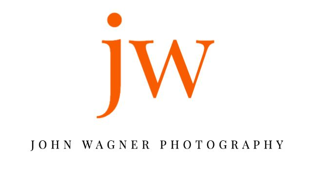 John Wagner Photography