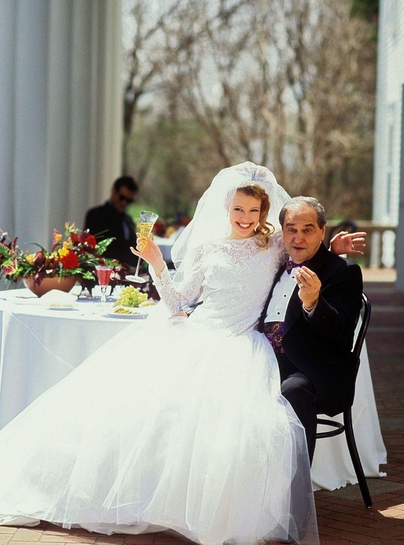 Minnesota Bride by John Wagner Photography