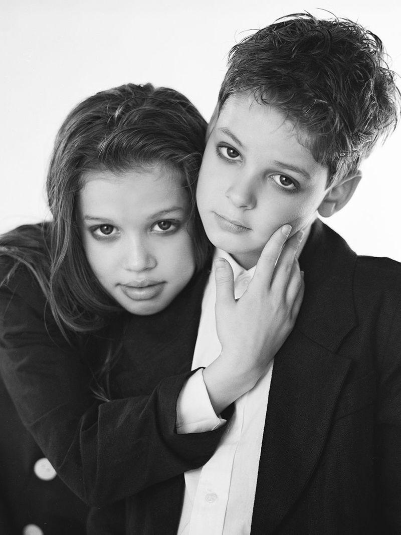 Elise & Eddie by John Wagner Photography