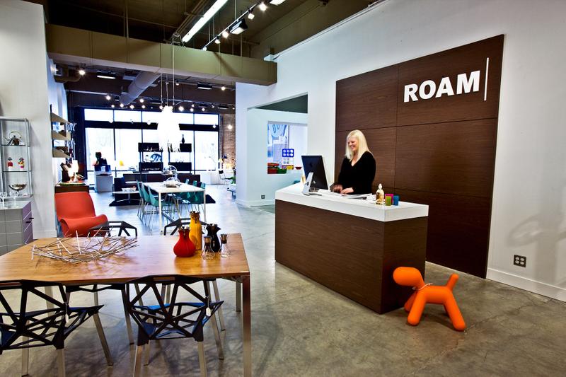 Roam by Minneapolis Photographer John Wagner
