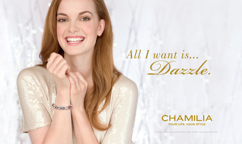 Chamila Advertising by John Wagner Photography