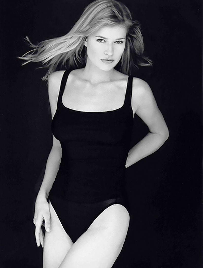 Melissa Keller by John Wagner Photography