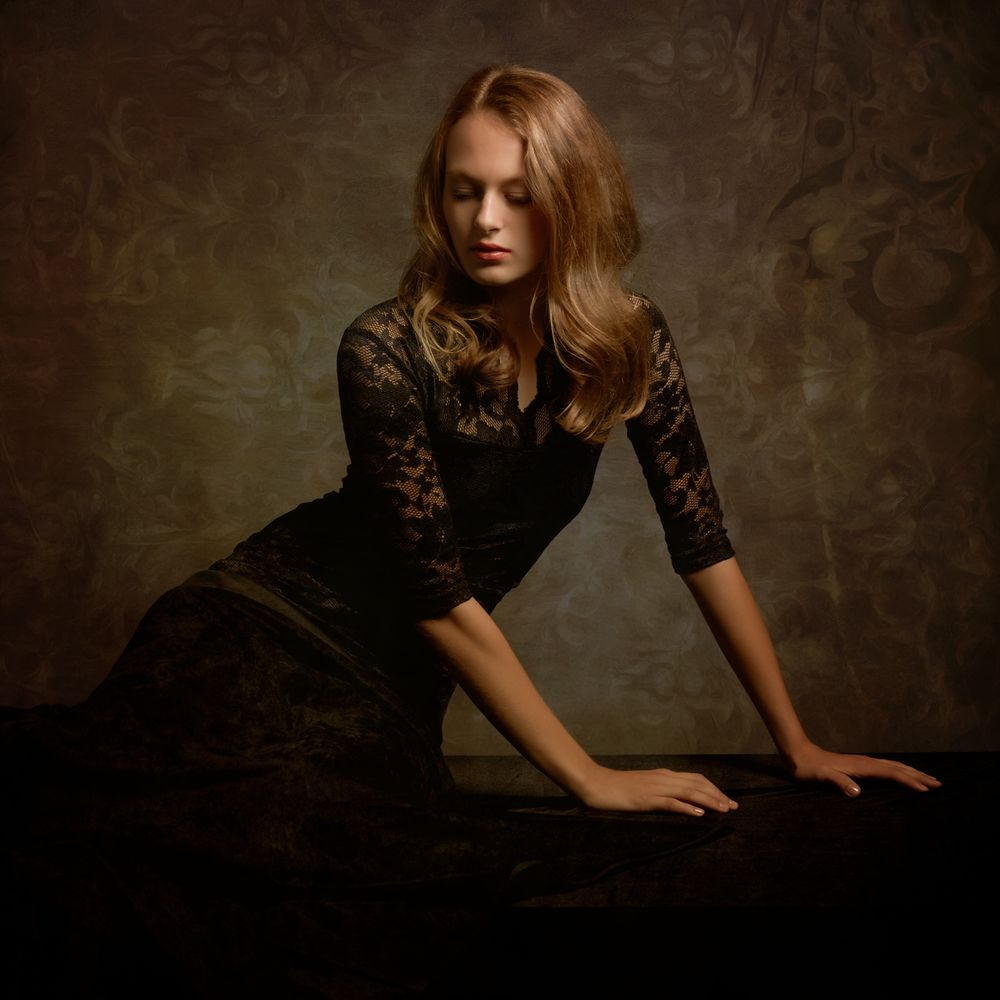Ashley-Wadsworth-fine-art-by-Gary-Lott.jpg