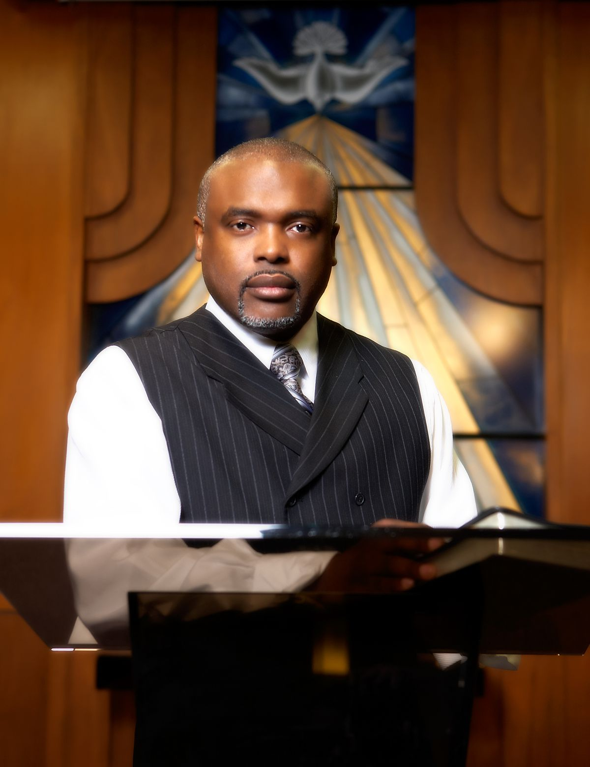 Pastor James Brown.jpg