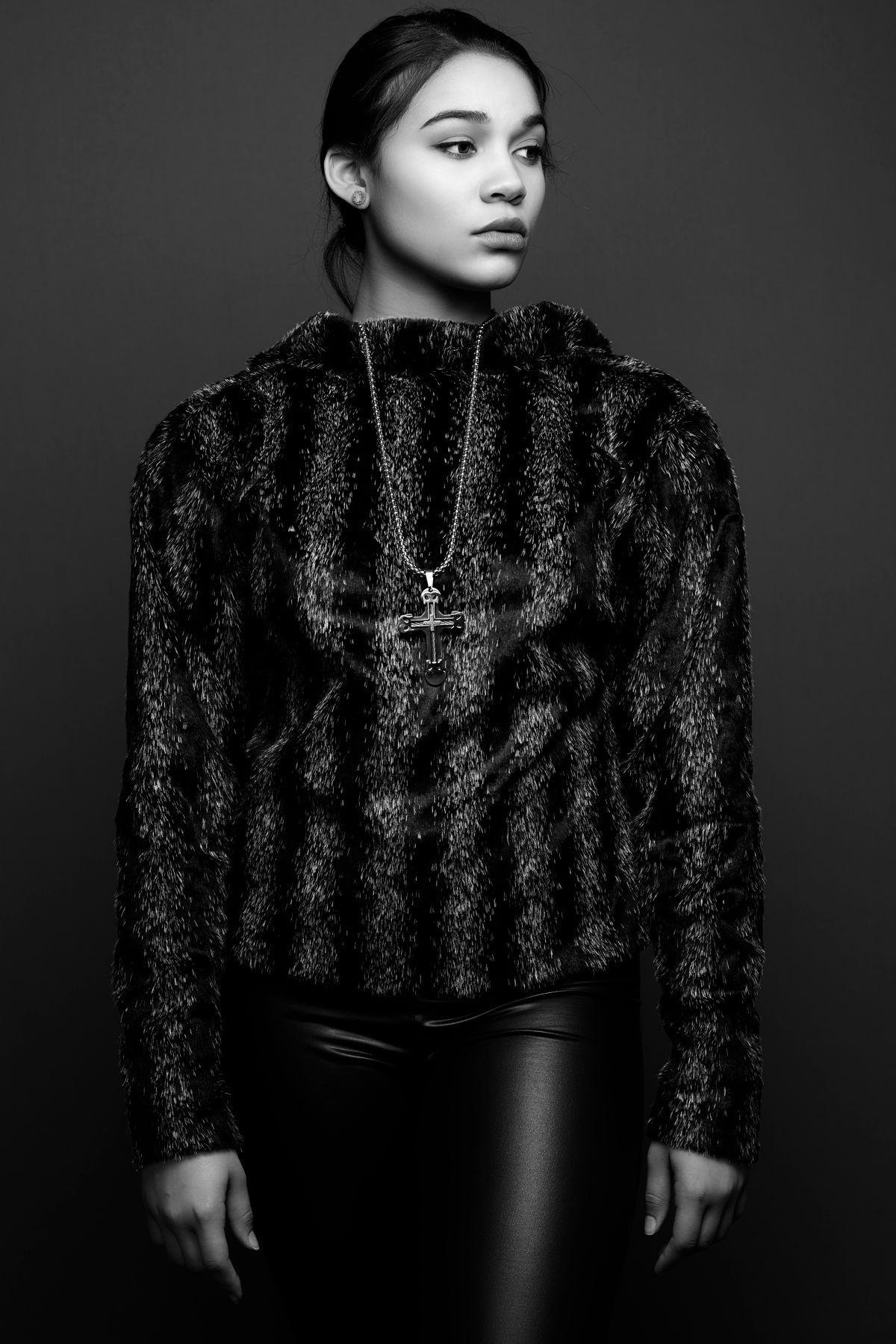 Kendall-Beverely-bw-Gary_Lott.jpg