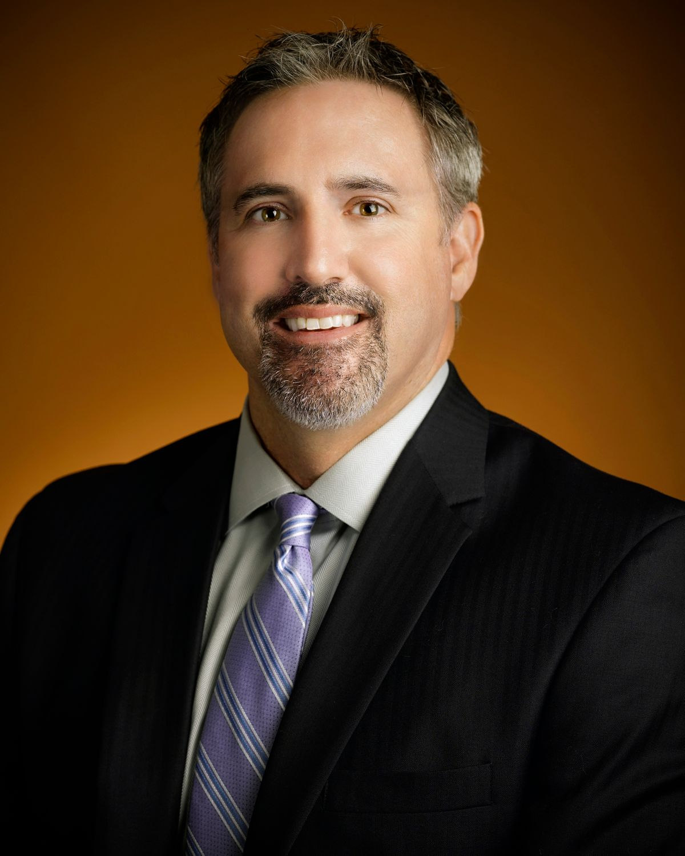 Dr. Tim Taylor.jpg