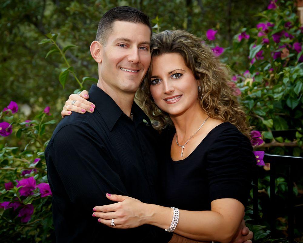 Derrick-and-Michelle-Family-Portrait-Gary-Lott.jpg