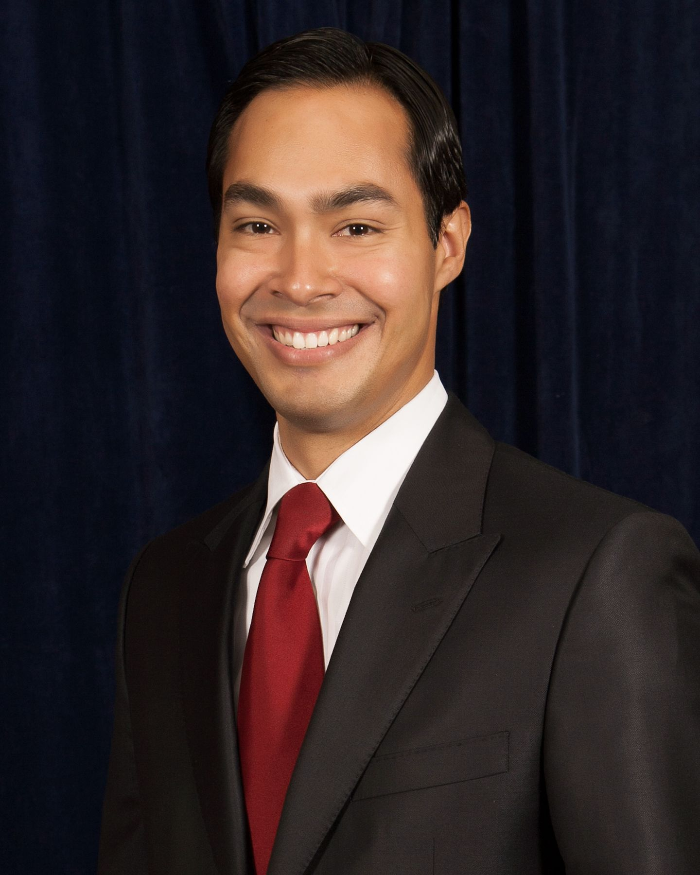 Mayor-Julian-Castro.jpg