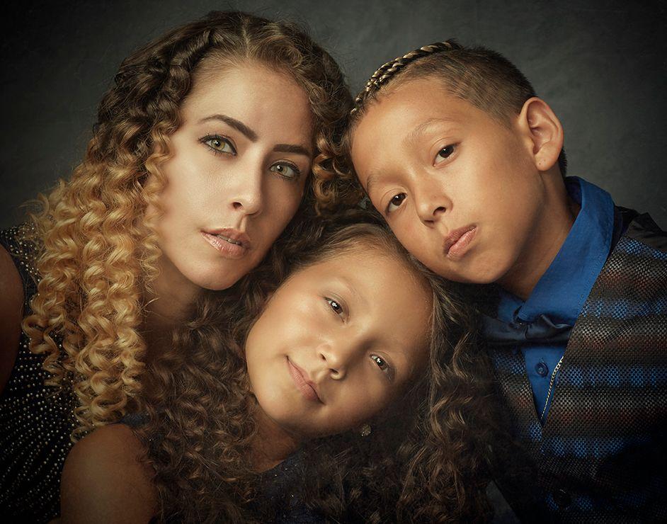 Anasti Julian Family.jpg