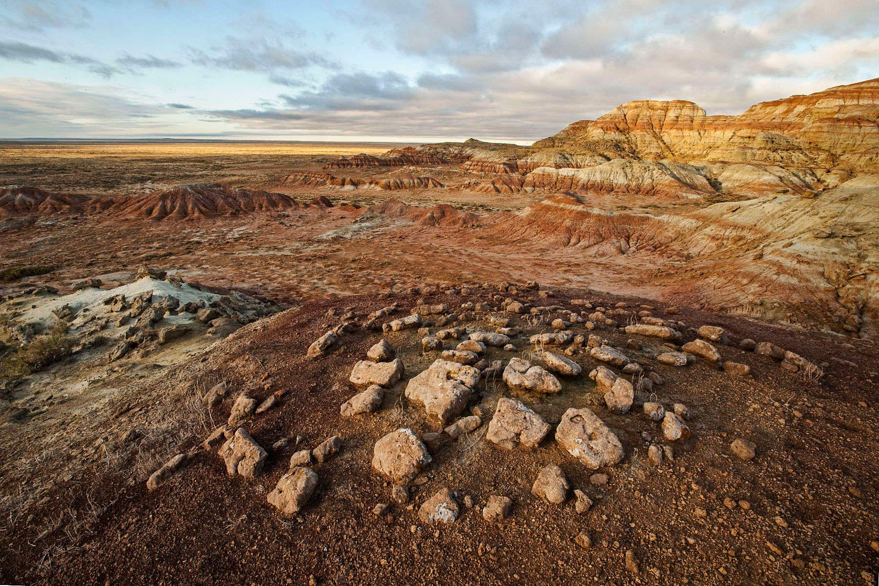 1_1dsc_4134_honeycomb_buttes_sunrise.jpg
