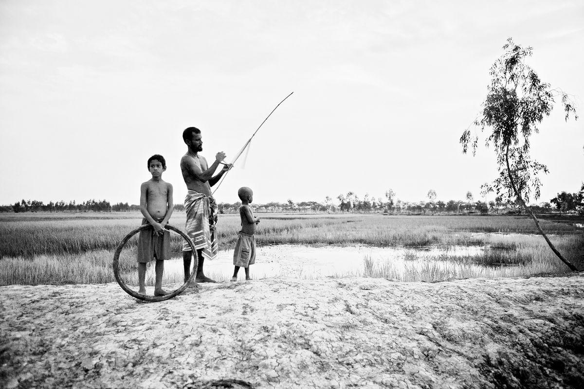 Sundarbans1.jpg