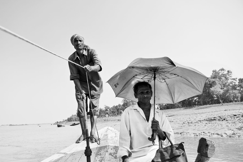 Sundarbans2.jpg