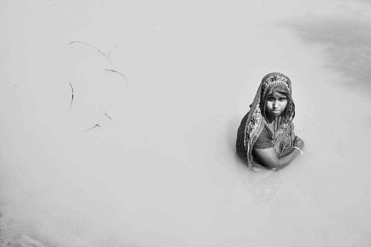 Sundarbans3.jpg