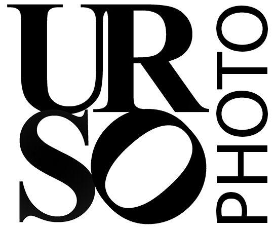 URSO Photography