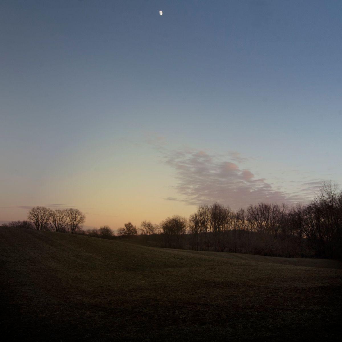 moon hill.jpg