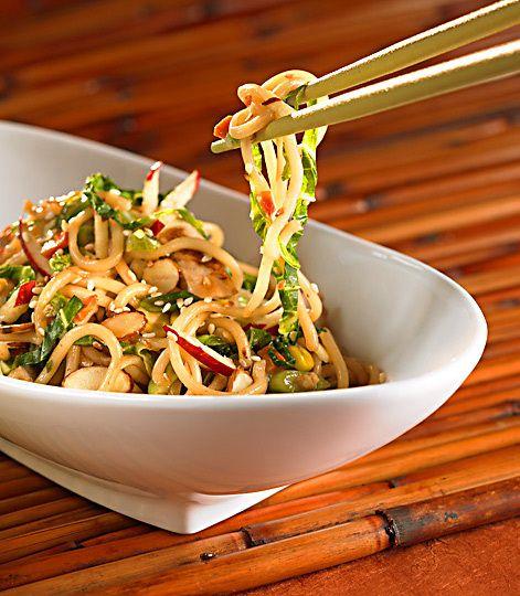 1yaki_noodle_flip_069b.jpg