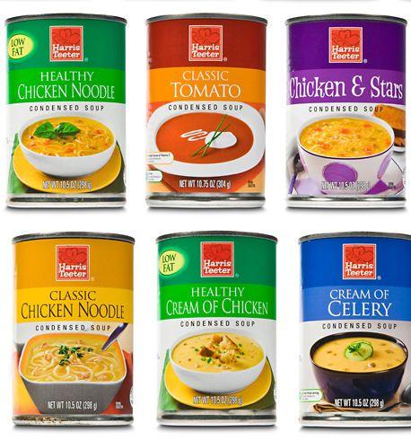 1ht_soups.jpg