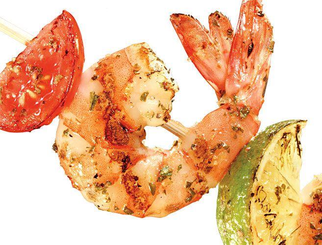 1shrimp.jpg