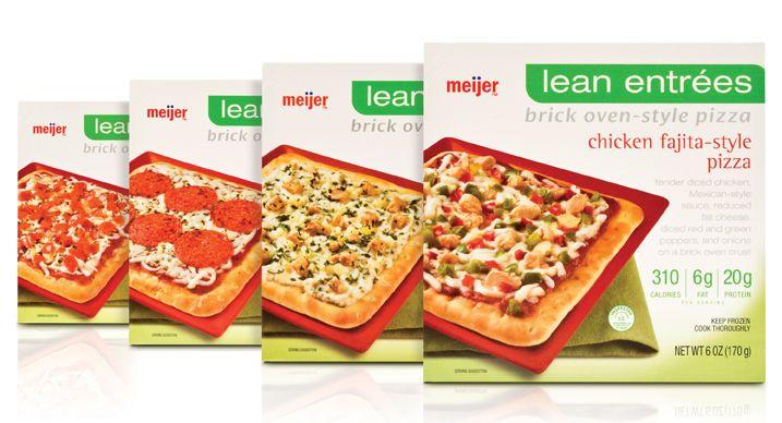 1mj_leanEntreePizzas.jpg