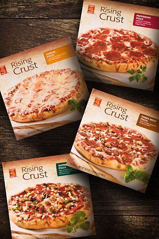 1ss_pizza.jpg