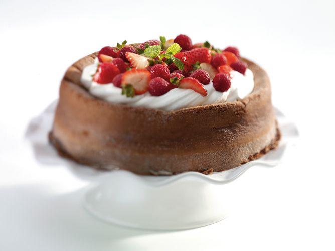 1brk200_ff_cake.jpg